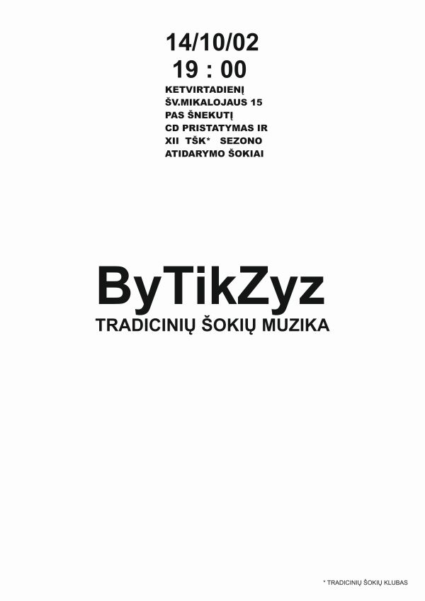 2014_10_02_ByTikZyz_plakatas1